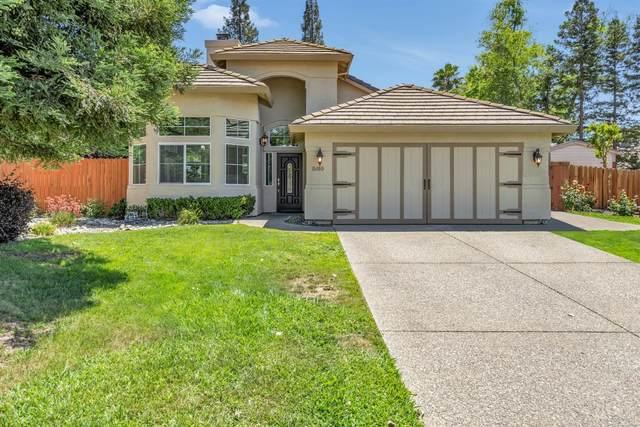 5010 Olean Street, Fair Oaks, CA 95628 (MLS #221047119) :: Heidi Phong Real Estate Team