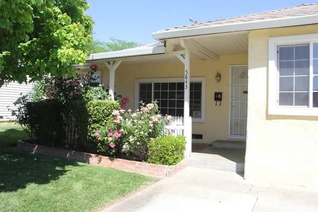 5843 Mclaren Avenue, Sacramento, CA 95822 (MLS #221047181) :: Heidi Phong Real Estate Team