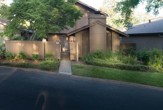 222 E Ranch Road, Sacramento, CA 95825 (MLS #221047219) :: Heidi Phong Real Estate Team
