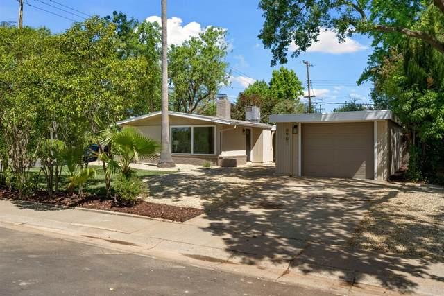 8901 Fashion Drive, Sacramento, CA 95826 (MLS #221047330) :: The Merlino Home Team