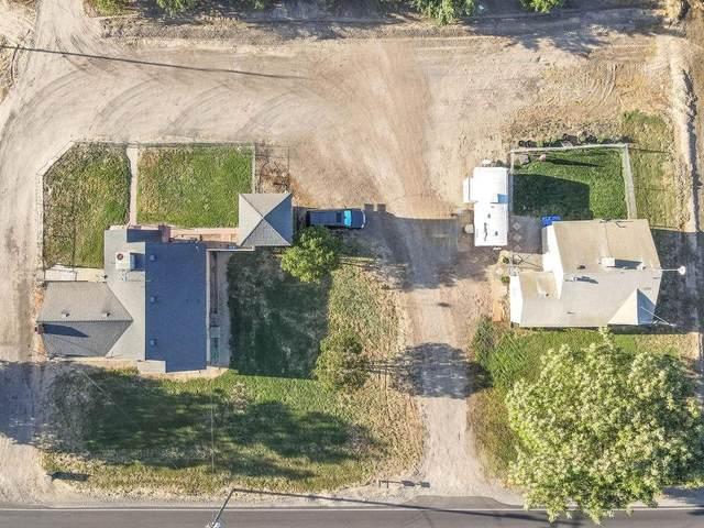 19738 E Bradbury Road, Turlock, CA 95380 (MLS #221047481) :: Heidi Phong Real Estate Team