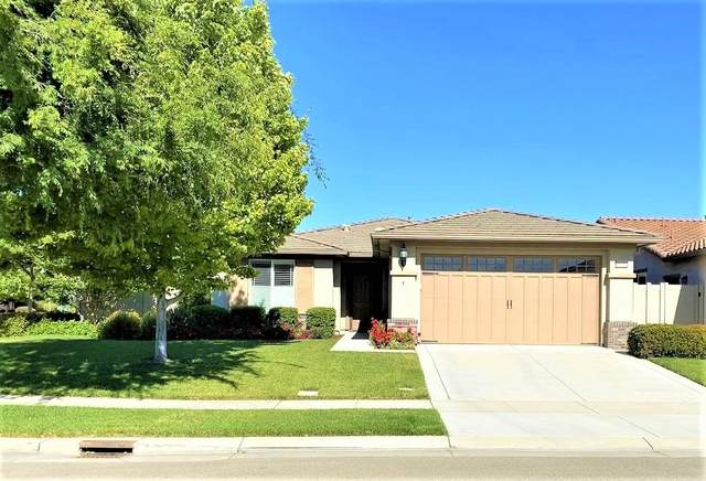 2492 Plumcreek Lane, Manteca, CA 95336 (MLS #221047594) :: 3 Step Realty Group