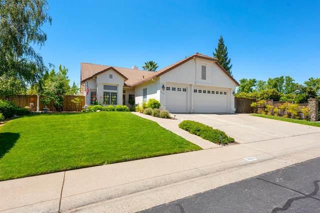 3500 Hawkhaven Drive, Rocklin, CA 95765 (MLS #221047611) :: Keller Williams - The Rachel Adams Lee Group
