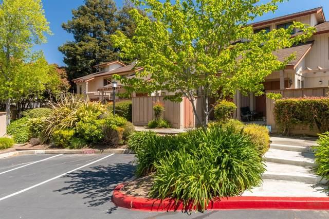 38278 Redwood Terrace #39, Fremont, CA 94536 (MLS #221047662) :: Heidi Phong Real Estate Team