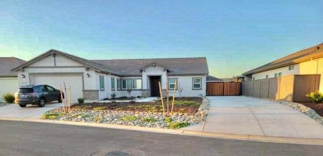 2012 Cantfield Court, Plumas Lake, CA 95961 (MLS #221047673) :: 3 Step Realty Group