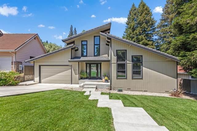 7619 Kreth Road, Fair Oaks, CA 95628 (MLS #221047749) :: Heidi Phong Real Estate Team