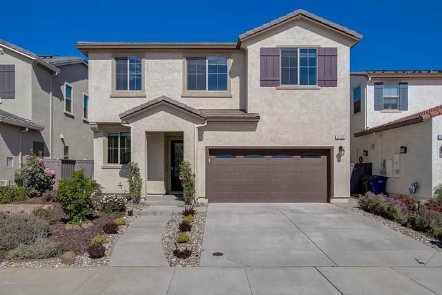 8482 Belcastel Way, Fair Oaks, CA 95628 (MLS #221047760) :: Heidi Phong Real Estate Team
