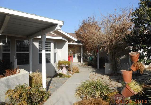 28721 Lemon Avenue, Escalon, CA 95320 (MLS #221047969) :: REMAX Executive