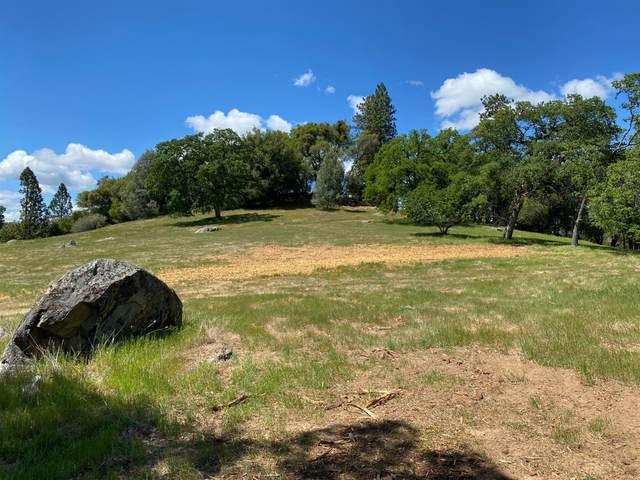 4901 D Agostini Drive, Somerset, CA 95684 (MLS #221048002) :: Keller Williams - The Rachel Adams Lee Group