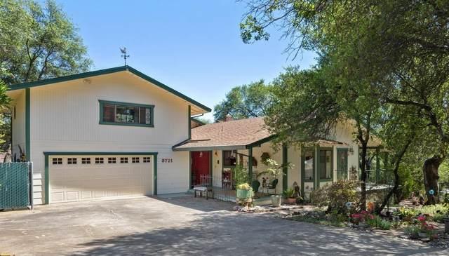 3721 Larkspur Lane, Cameron Park, CA 95682 (MLS #221048028) :: Heidi Phong Real Estate Team