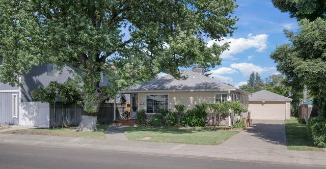 646 N Loma Drive, Lodi, CA 95242 (MLS #221048108) :: Heidi Phong Real Estate Team