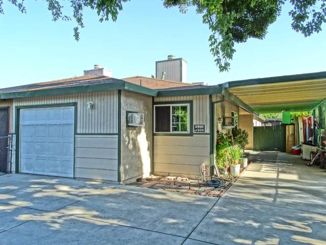 690 Gannet Court, Merced, CA 95341 (MLS #221048111) :: REMAX Executive