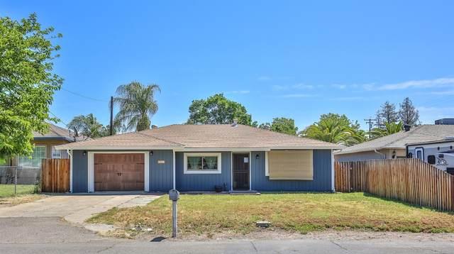 7006 Rio Linda Boulevard, Rio Linda, CA 95673 (MLS #221048116) :: Live Play Real Estate | Sacramento
