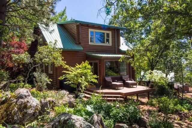 4721 Jefferys Court, Georgetown, CA 95634 (MLS #221048123) :: Heidi Phong Real Estate Team