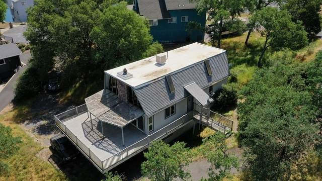 4220 Tomahawk Trail, Copperopolis, CA 95228 (MLS #221048125) :: Heidi Phong Real Estate Team