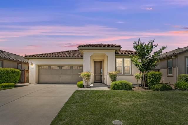 10452 Siltstone Way, Elk Grove, CA 95757 (MLS #221048210) :: Live Play Real Estate | Sacramento