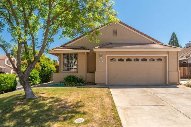 1306 Trevor Way, Roseville, CA 95678 (MLS #221048311) :: Heidi Phong Real Estate Team