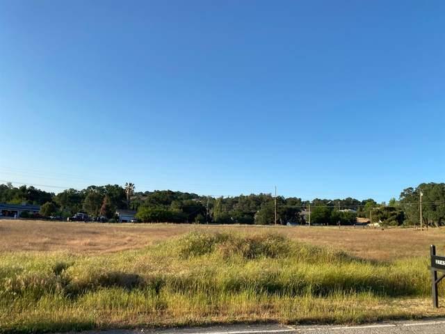 2748 Heinmann Drive, Valley Springs, CA 95252 (MLS #221048317) :: Heidi Phong Real Estate Team