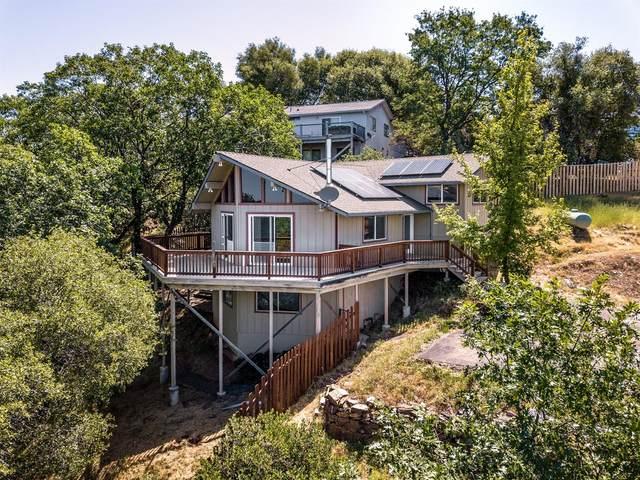 20189 Gibbs Drive, Sonora, CA 95370 (MLS #221048331) :: CARLILE Realty & Lending