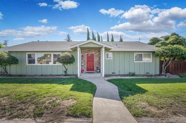 8689 Velma Lane, Tracy, CA 95304 (MLS #221048372) :: 3 Step Realty Group