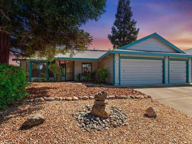 1301 Pilgrims Drive, Roseville, CA 95747 (MLS #221048383) :: Heidi Phong Real Estate Team