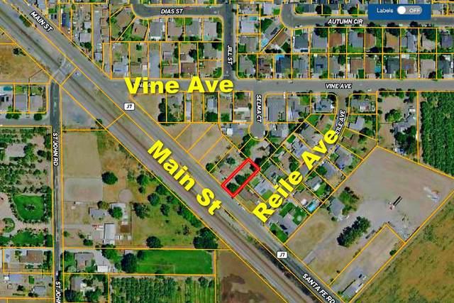 2330 Main Street, Escalon, CA 95320 (MLS #221048416) :: 3 Step Realty Group