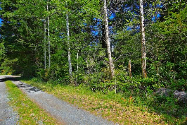 0 Dell Lane, Crescent City, CA 95531 (MLS #221048426) :: 3 Step Realty Group