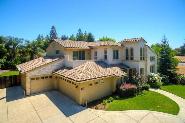 1106 Stewart Road, Sacramento, CA 95864 (MLS #221048519) :: 3 Step Realty Group
