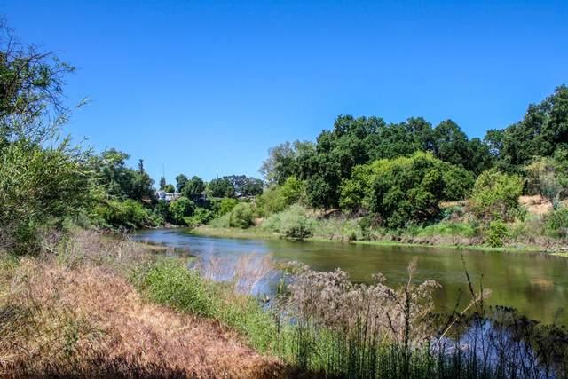 0 River Road, Modesto, CA 95351 (MLS #221048522) :: 3 Step Realty Group