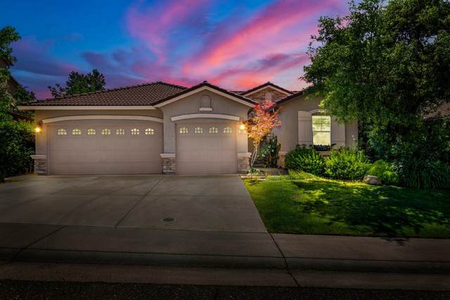 2011 Stockman Circle, Folsom, CA 95630 (#221048636) :: Rapisarda Real Estate