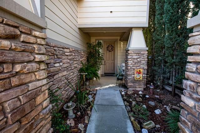 2821 Rogue River Circle, West Sacramento, CA 95691 (MLS #221048657) :: Keller Williams - The Rachel Adams Lee Group