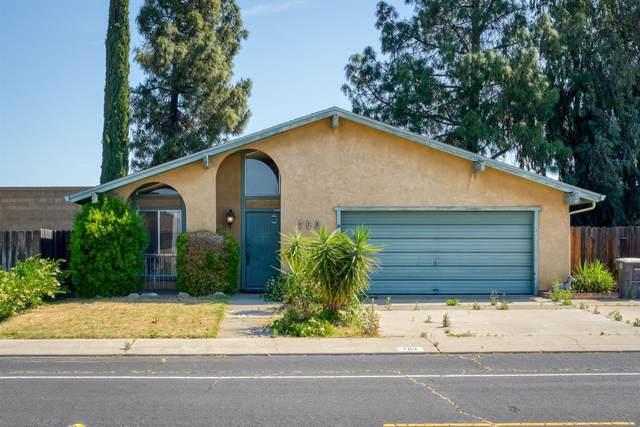 762 Alpine Avenue, Manteca, CA 95336 (MLS #221048745) :: Live Play Real Estate | Sacramento