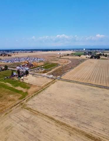 0 Bruceville Road, Elk Grove, CA 95758 (#221048753) :: Rapisarda Real Estate