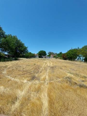 0 8th Street, Williams, CA 95987 (MLS #221048757) :: Live Play Real Estate | Sacramento
