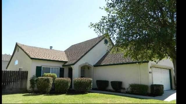1820 Maid Mariane Lane, Modesto, CA 95355 (MLS #221048774) :: REMAX Executive