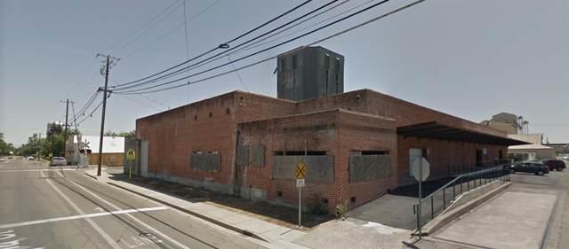 390 Virginia Street, Gridley, CA 95948 (MLS #221048924) :: Live Play Real Estate | Sacramento
