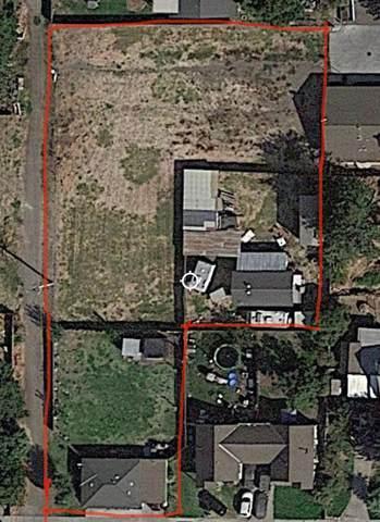 2534 Oliver Street, Dos Palos, CA 93620 (MLS #221048970) :: The Merlino Home Team