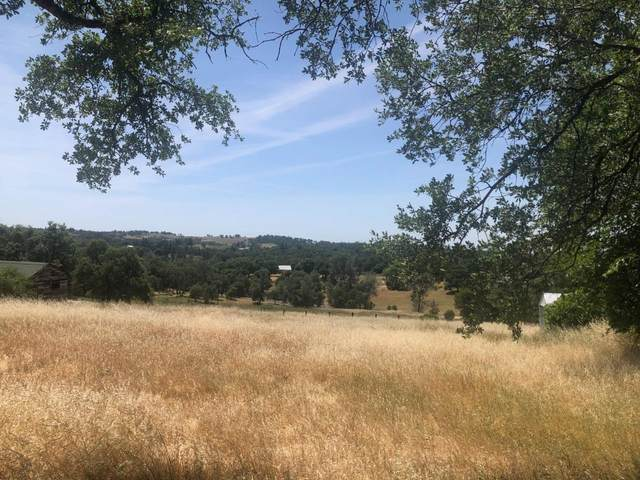 3775 Bell Road, Auburn, CA 95603 (MLS #221049056) :: Live Play Real Estate | Sacramento