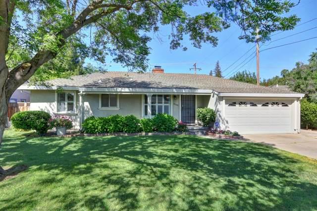 3540 Ardmore Road, Sacramento, CA 95821 (MLS #221049136) :: Keller Williams - The Rachel Adams Lee Group
