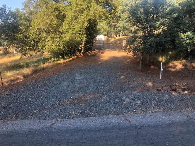 10372 Chapulin Drive, La Grange, CA 95329 (MLS #221049165) :: CARLILE Realty & Lending