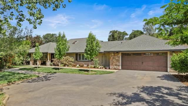 7917 Nall Street, Valley Springs, CA 95252 (MLS #221049339) :: CARLILE Realty & Lending