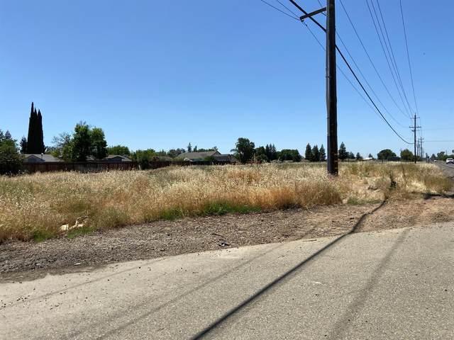 0 Elverta Road, Elverta, CA 95626 (MLS #221049429) :: 3 Step Realty Group