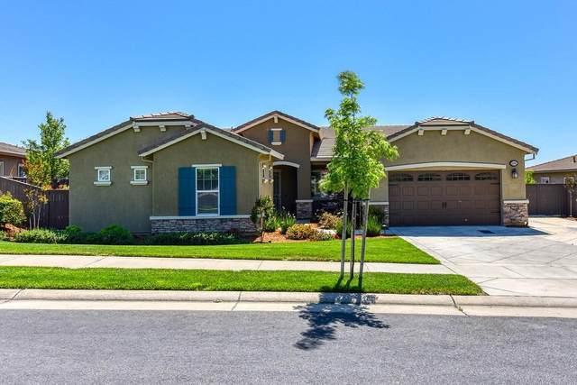 5565 Aspen Meadows Drive, El Dorado Hills, CA 95762 (#221049466) :: The Lucas Group