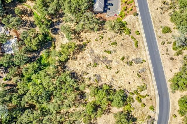 2168 Medici Way, El Dorado Hills, CA 95762 (#221049500) :: Rapisarda Real Estate
