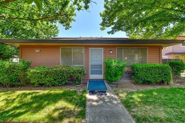4708 Greenholme Drive #1, Sacramento, CA 95842 (MLS #221049528) :: REMAX Executive
