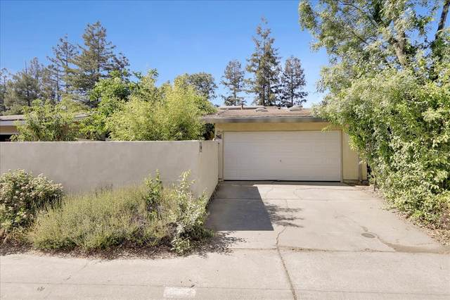 1937 Gauguin Place, Davis, CA 95618 (MLS #221049534) :: Heather Barrios