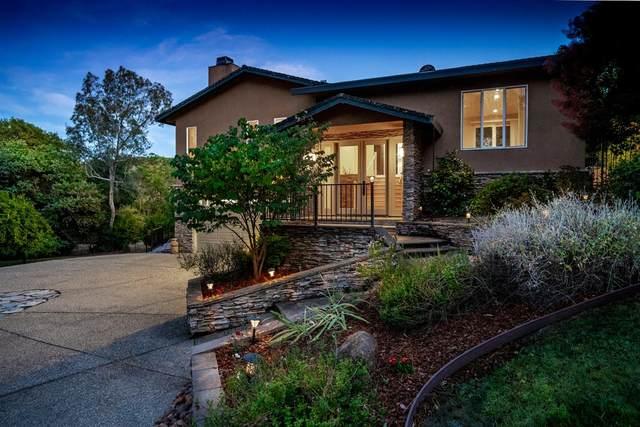 4310 Greenvale Road, Fair Oaks, CA 95628 (MLS #221049565) :: 3 Step Realty Group