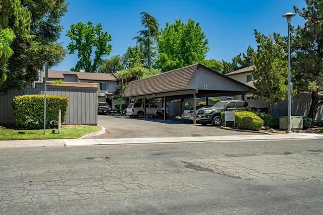 6218 Tishimingo Court, Citrus Heights, CA 95621 (MLS #221049569) :: REMAX Executive