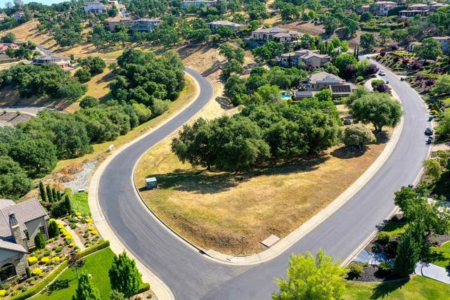 19 Powers Drive, El Dorado Hills, CA 95762 (MLS #221049685) :: Deb Brittan Team