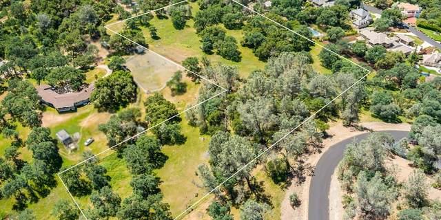 1301 Lomita Court, El Dorado Hills, CA 95726 (#221049707) :: Rapisarda Real Estate